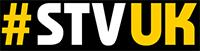 Supastarztv logo